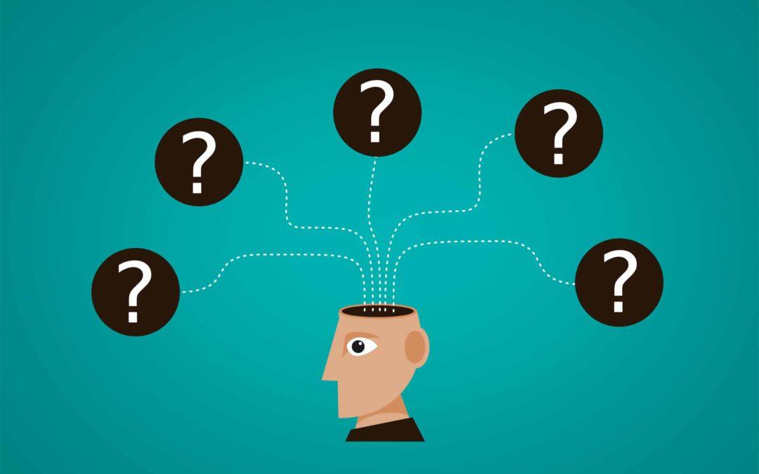 5 réflexions à mener avant d'initier une démarche RPO
